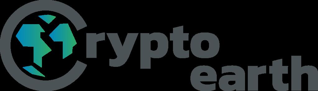 logo von Cryptoearth
