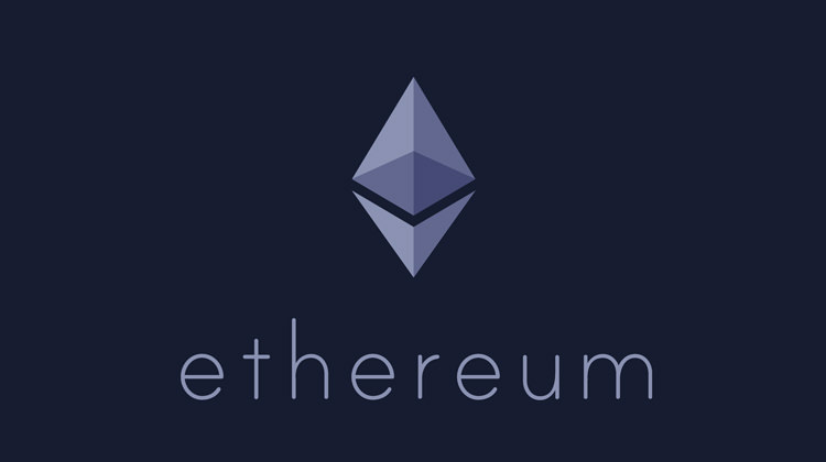 ethereum ether