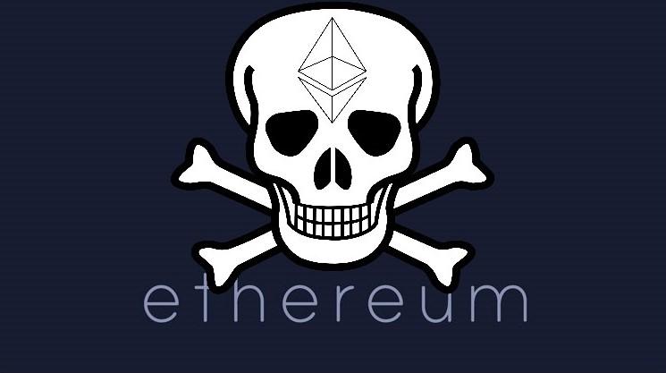 ethereum tot