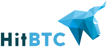 krypto börsen check hitbtc